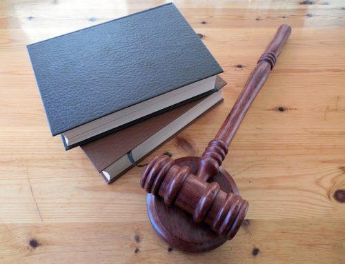 Curs de peritatges judicials