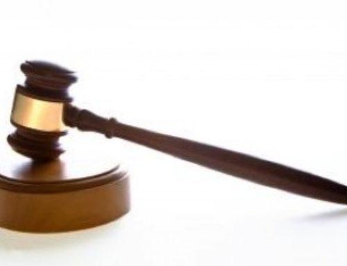 Convocatòria de pèrits judicials