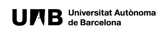 Departament de Geografia de la Universitat Autònoma de Barcelona