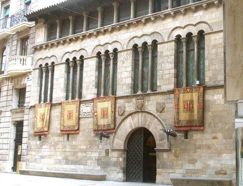 Sentència favorable en el cas d'exclusió dels geògrafs en una plaça de l'Ajuntament de Lleida.