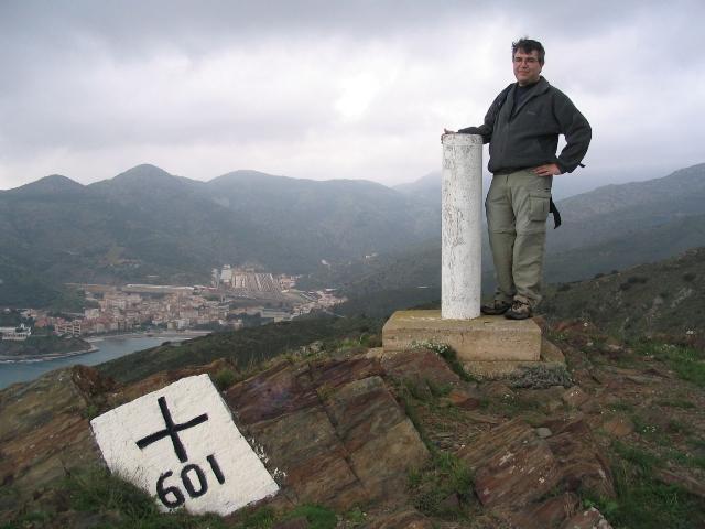 """Xerrada """"Quines feines realitza un geògraf a la Delegació del Govern de l'Estat a Catalunya? Com s'accedeix al Cos d'Enginyers Geògrafs?"""""""