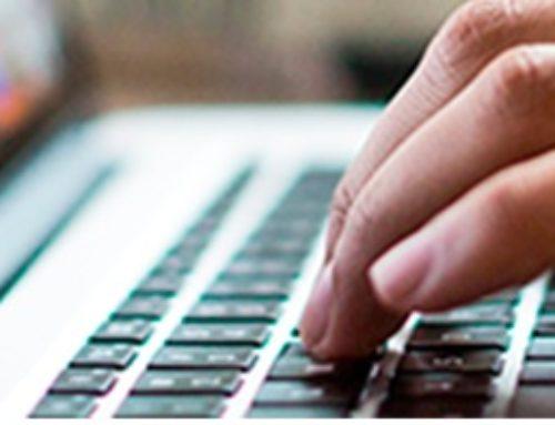 Polítiques Digitals activa un banc d'eines digitals perquè ciutadania, pimes i autònoms puguin mantenir l'activitat durant la crisi de la Covid-19