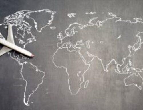 Curs Online: Avaluació Ambiental Estratègica.
